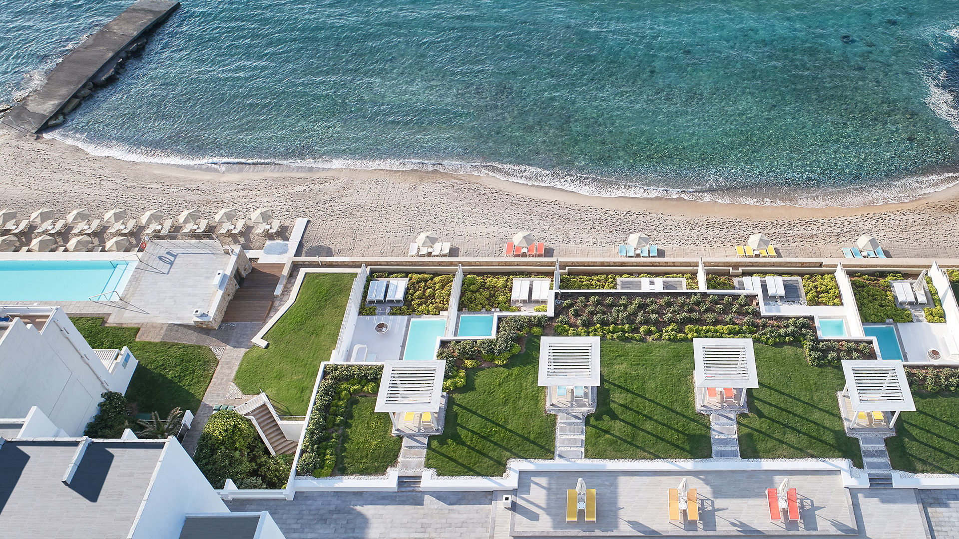 Kreta_White_Palace-15-Luxme-Yali-Seafront-Suite-with-Sharing-Pool_72dpi