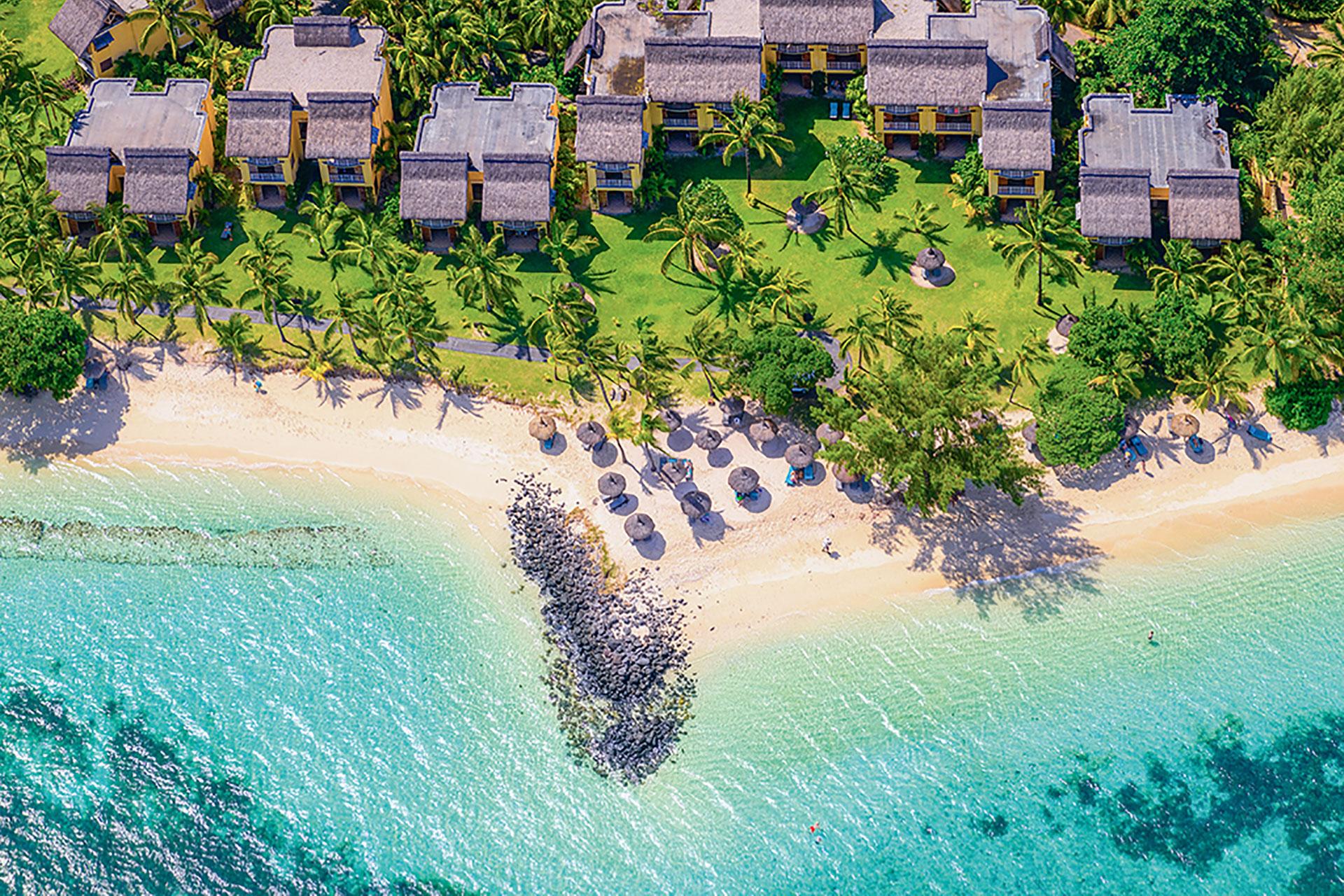 Mauritius-Beachcomber-2-MUPARL