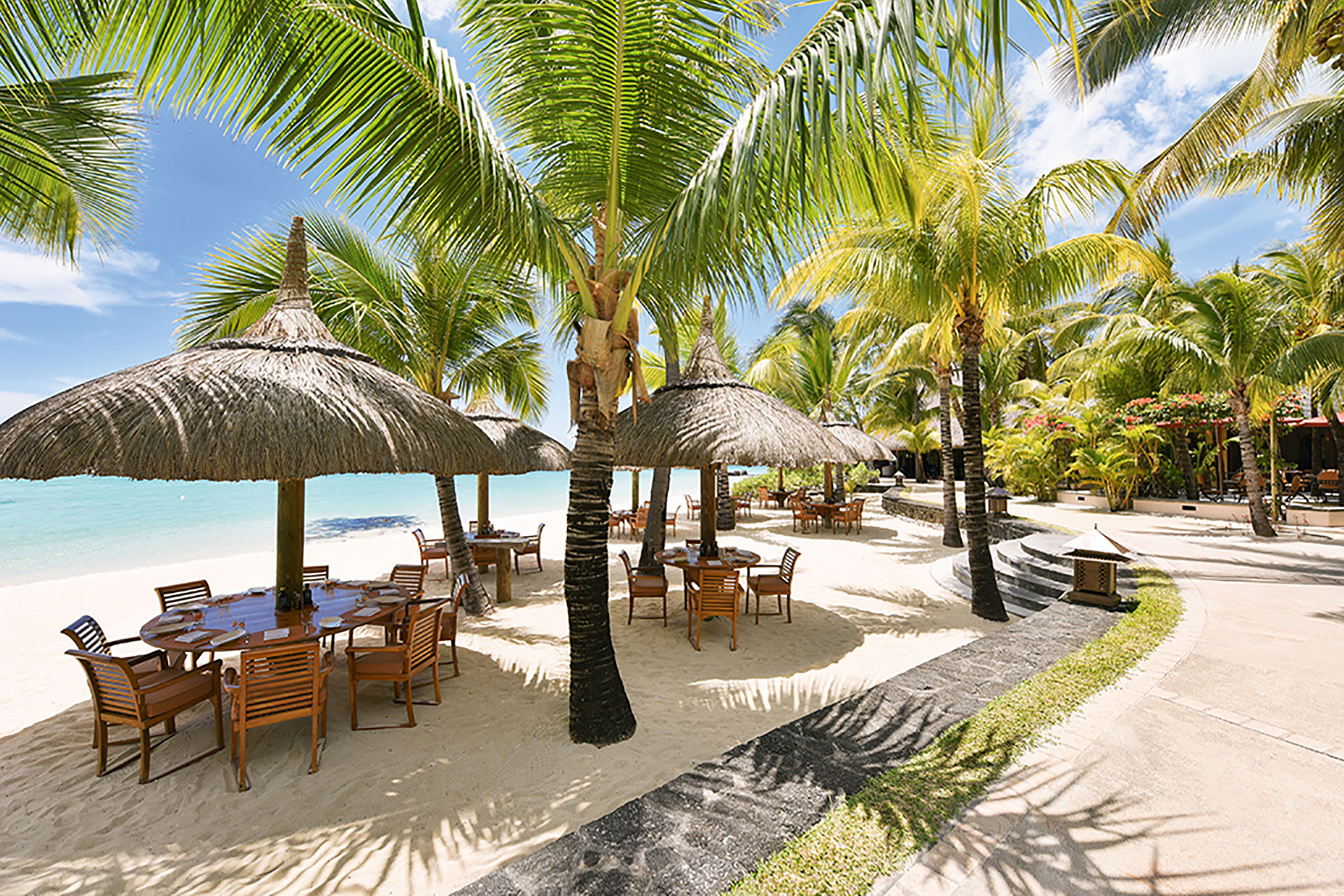 Mauritius-Beachcomber-3-MUPFRL