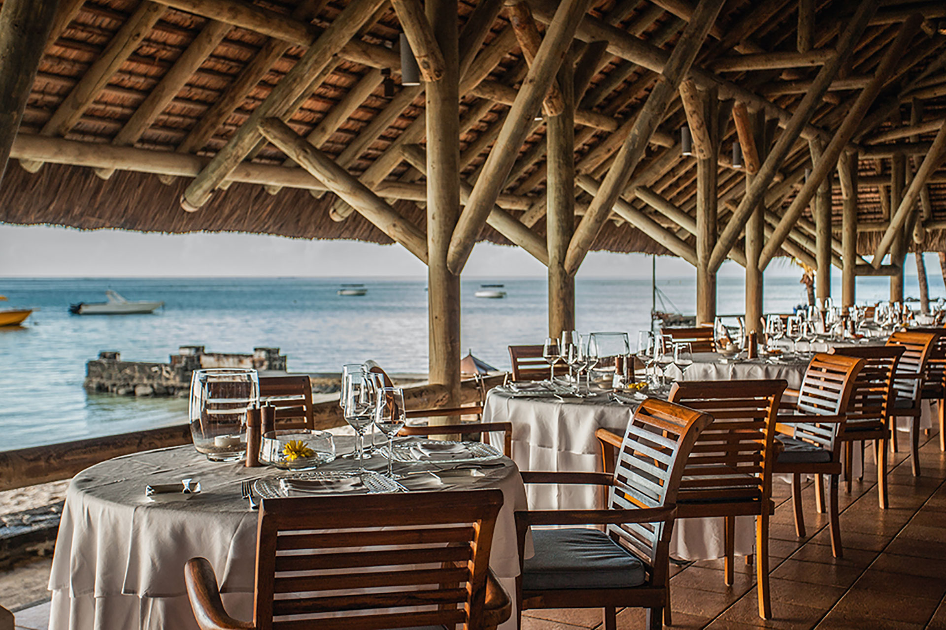 Mauritius-Beachcomber-4-MUPFRL