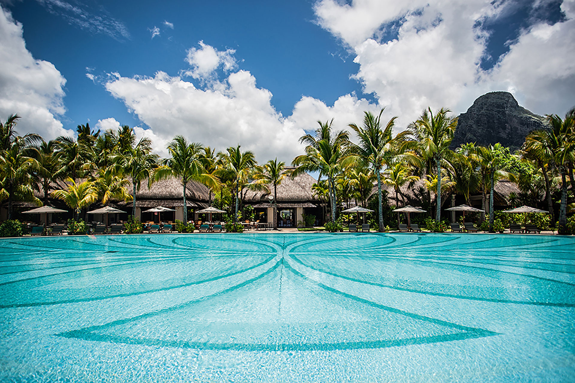 Mauritius-Beachcomber-5-MUPPOL