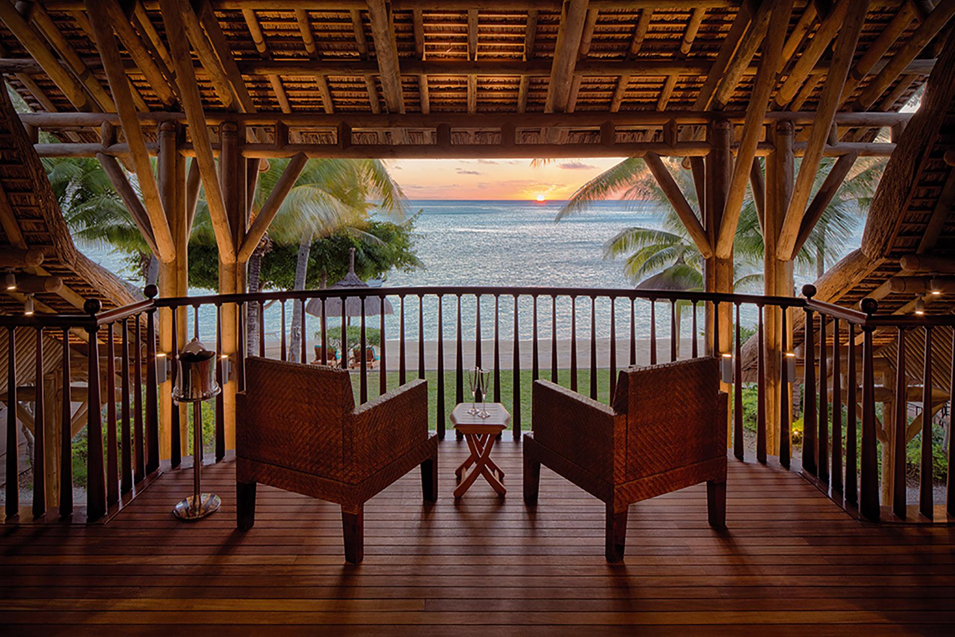 Mauritius-Beachcomber-8-MUPRVP