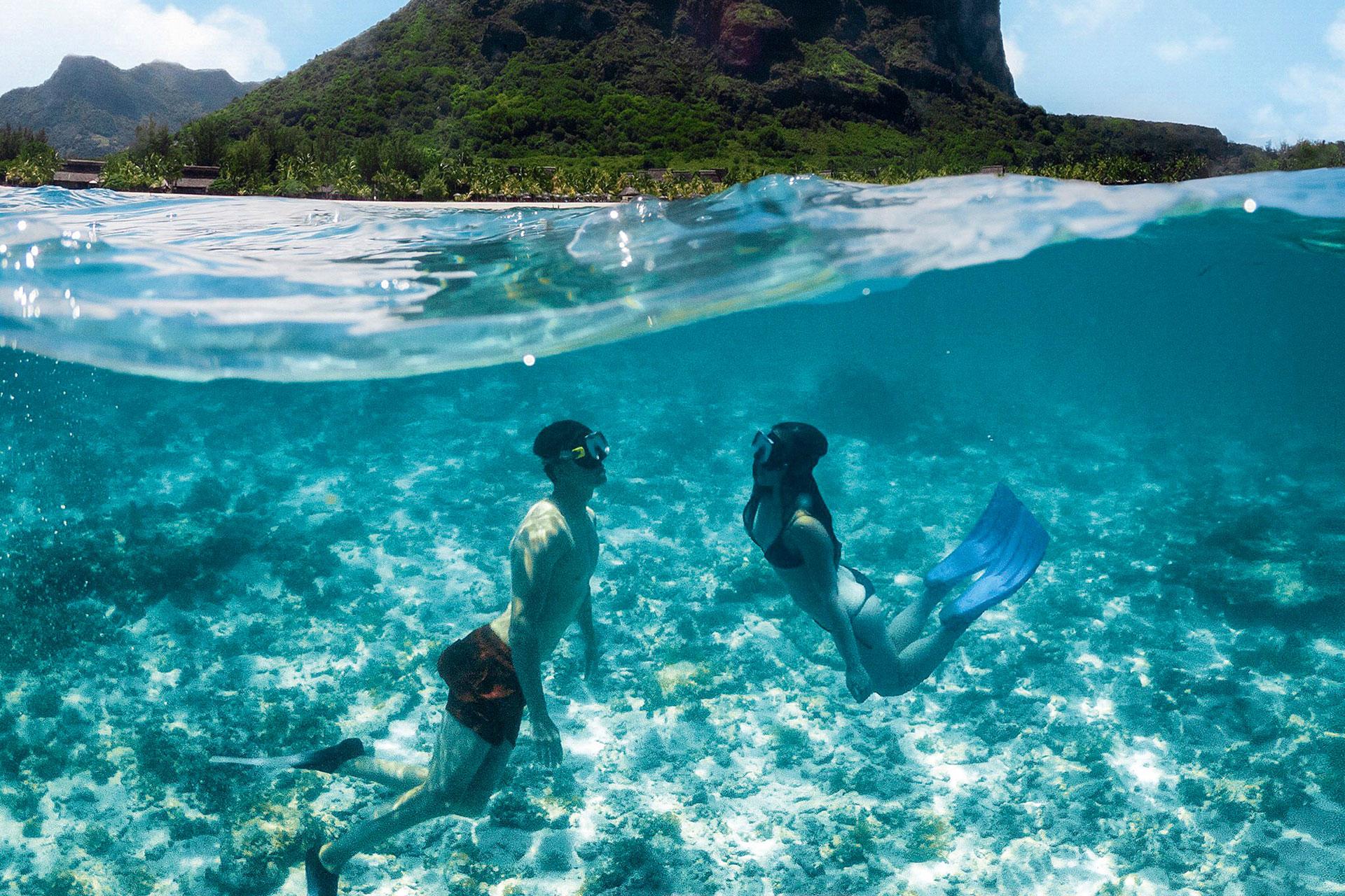 Mauritius-Beachcomber-9-MUPHNY