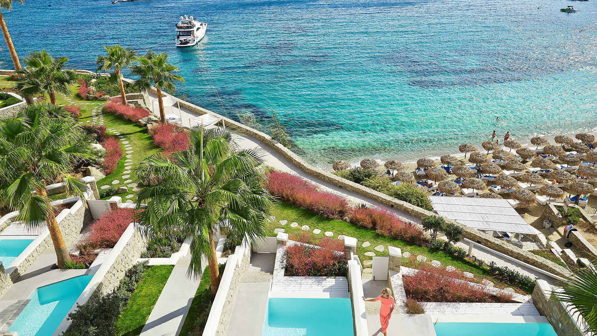 Mykonos_Blu-16-Grand-Blu-Suite-with-Private-Pool,-Aerial-View_72dpi